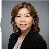 Vickie-Wong.png