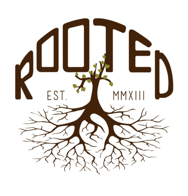 Rooted Coffee Co.
