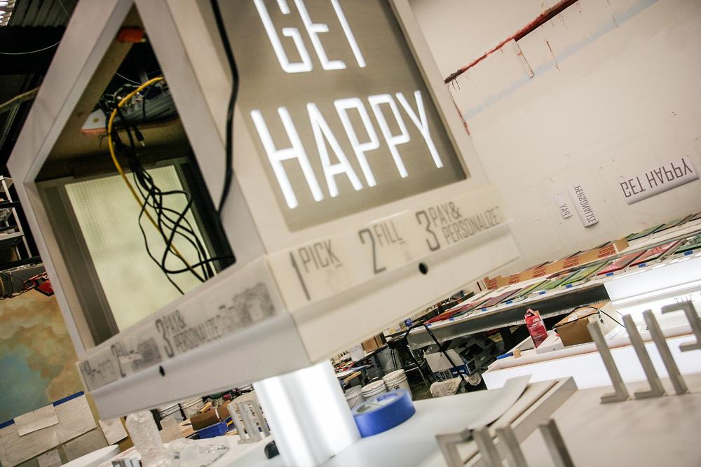 gethappy_signage-2.jpg