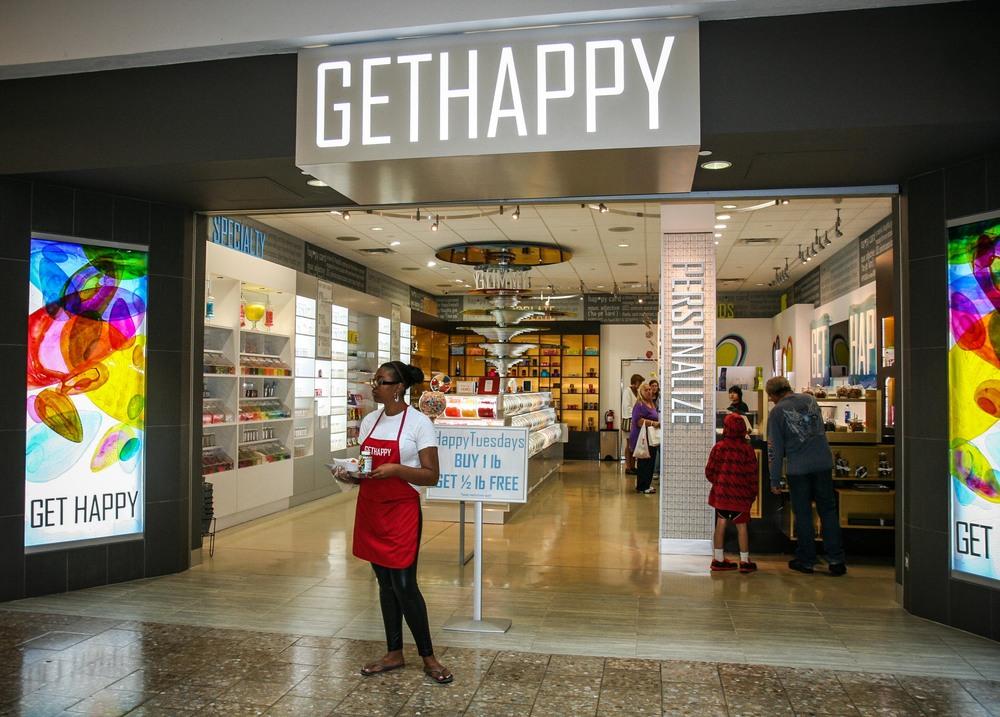 gethappy_signage-10.jpg