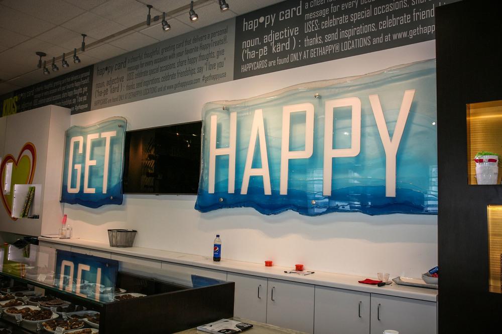 gethappy_signage-15.jpg