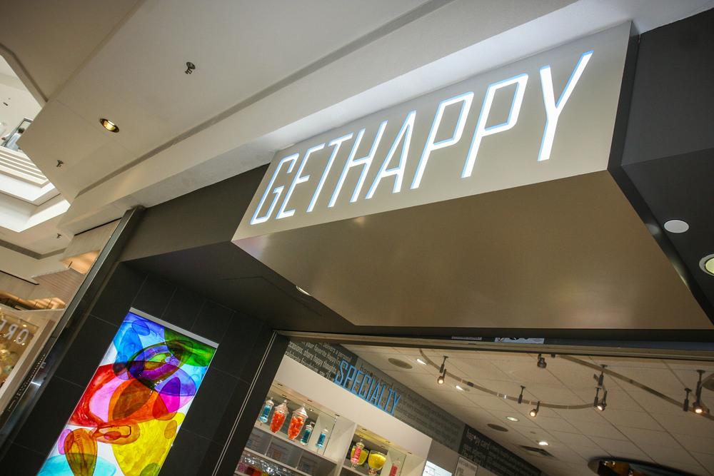 gethappy_signage-17.jpg