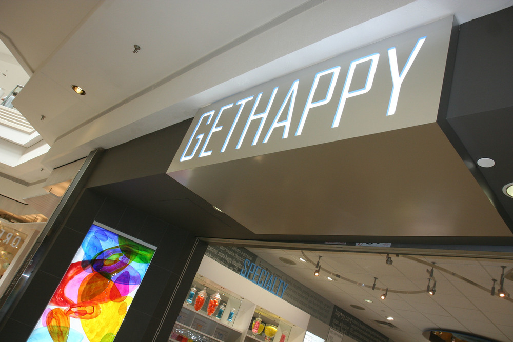 gethappy_retail-14.jpg