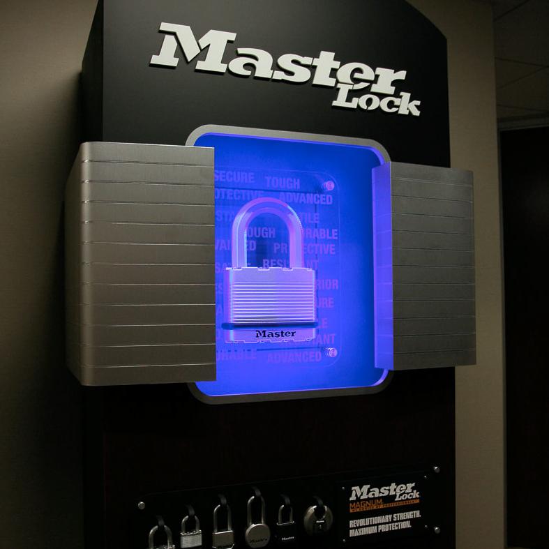 masterlock_kiosk-2.jpg