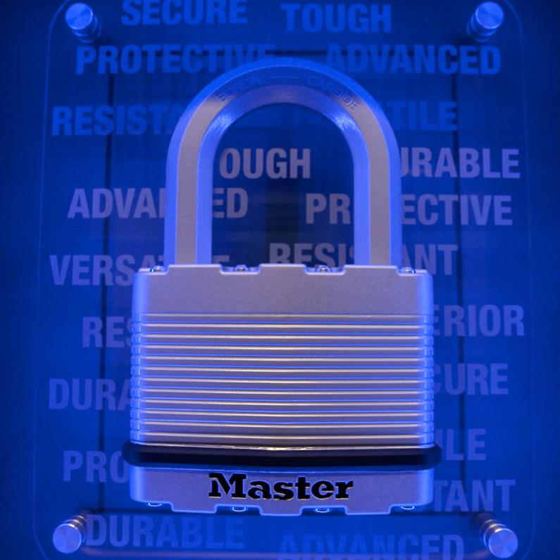 masterlock_kiosk-1.jpg