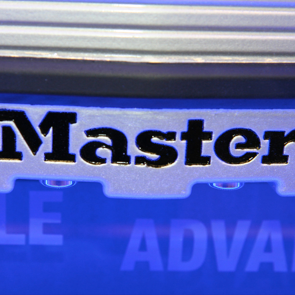masterlock_kiosk-4.jpg