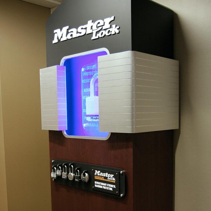 masterlock_kiosk-5.jpg