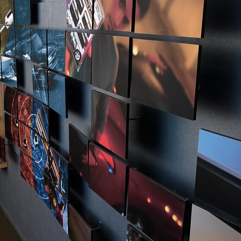 masterlock_branded murals-11.jpg
