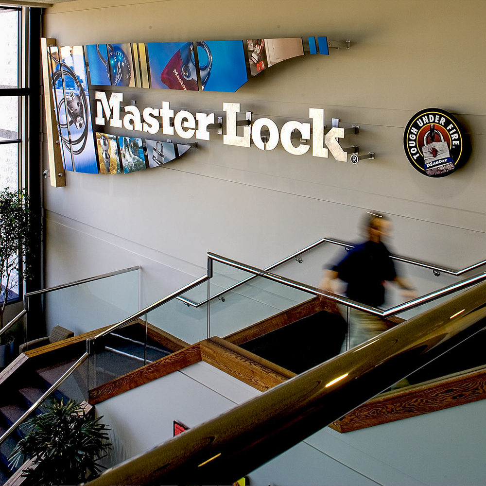 masterlock_Signage-2.jpg