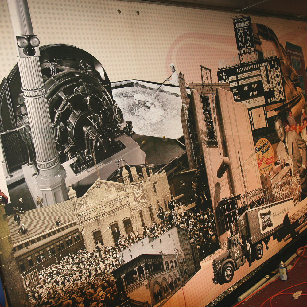 miller_collagemural-2.jpg
