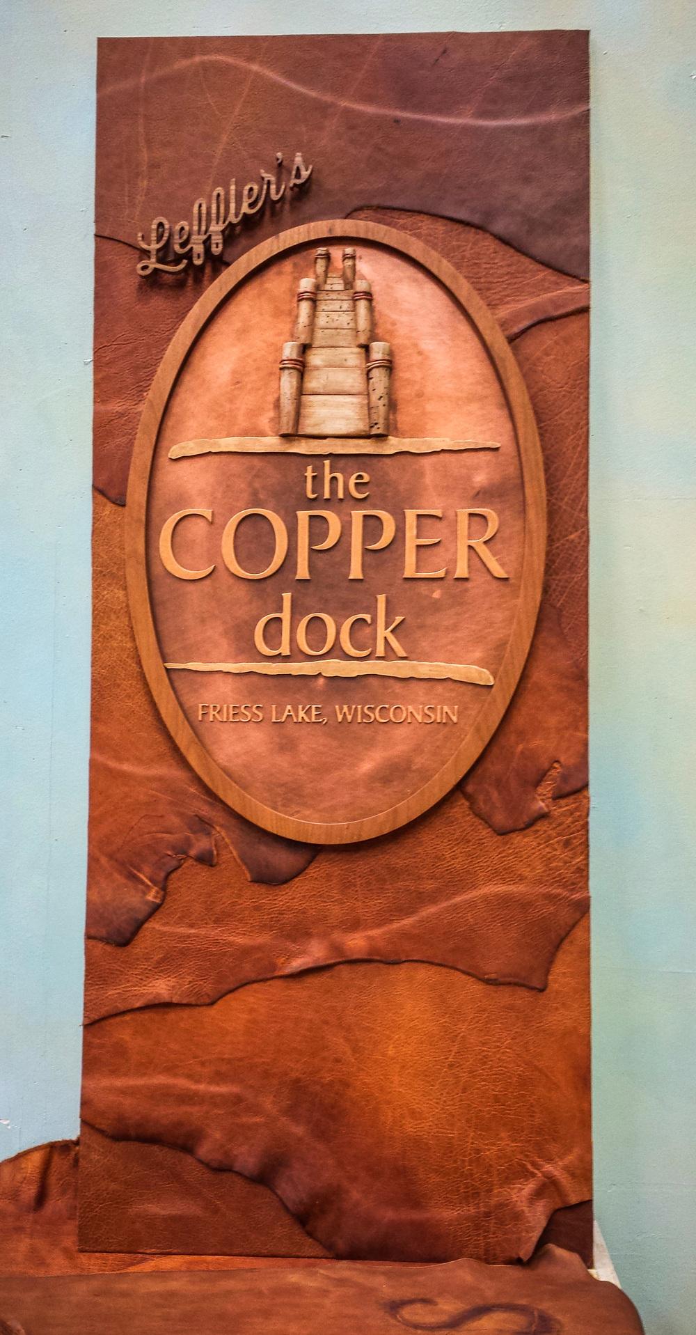 copperdock_signage-1.jpg