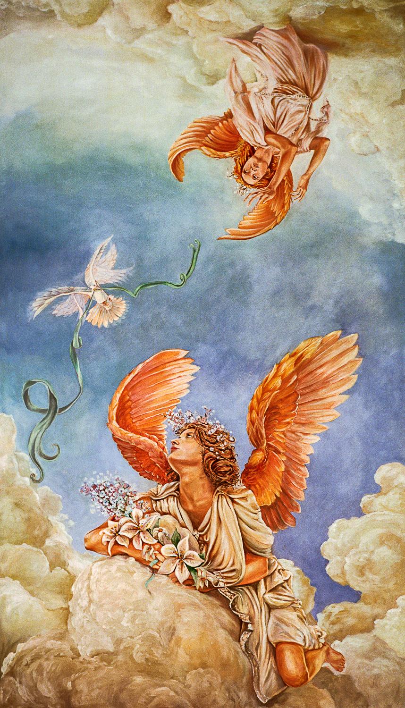 angelmural-7.jpg