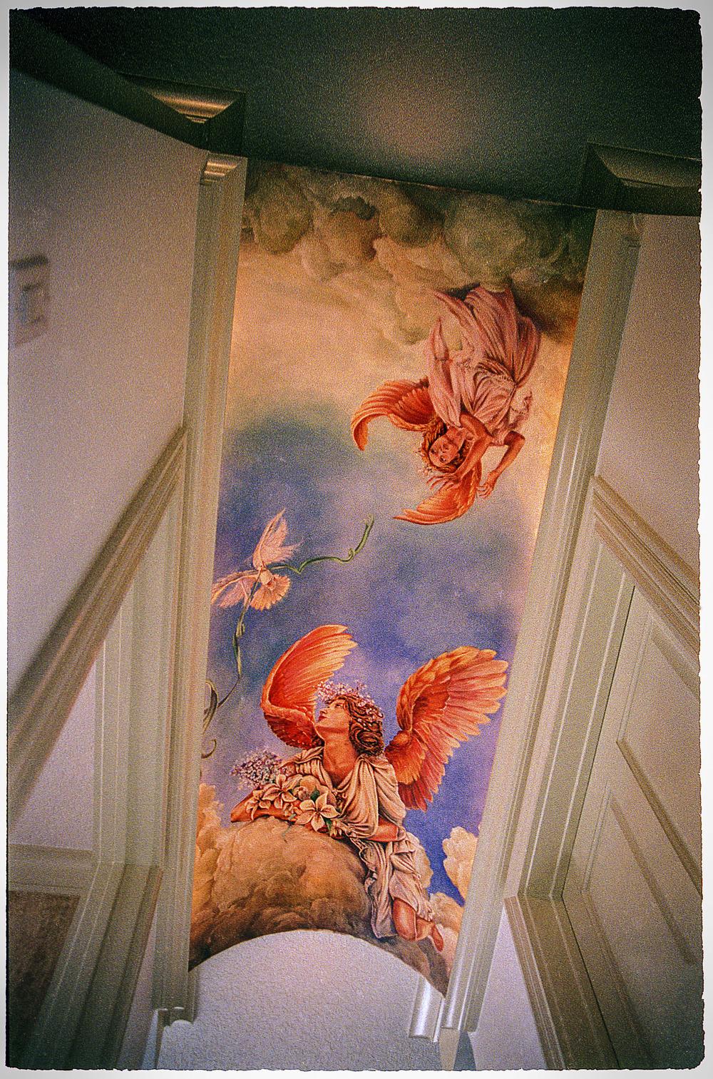 angels_web-10.jpg