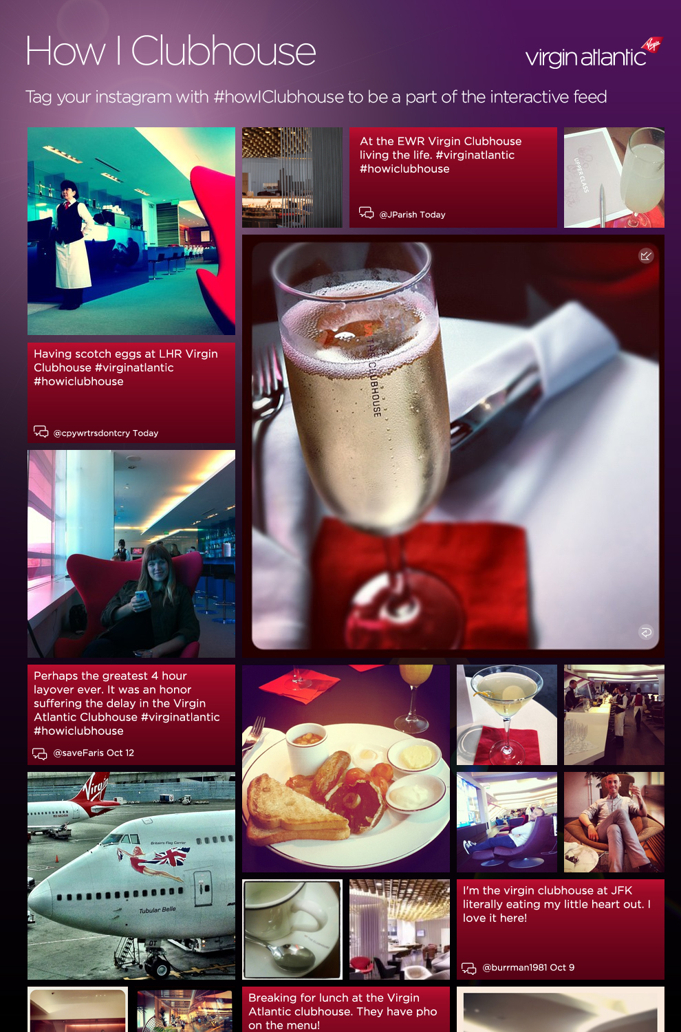 02_VirginAtlantic_Instagram_Open.jpg
