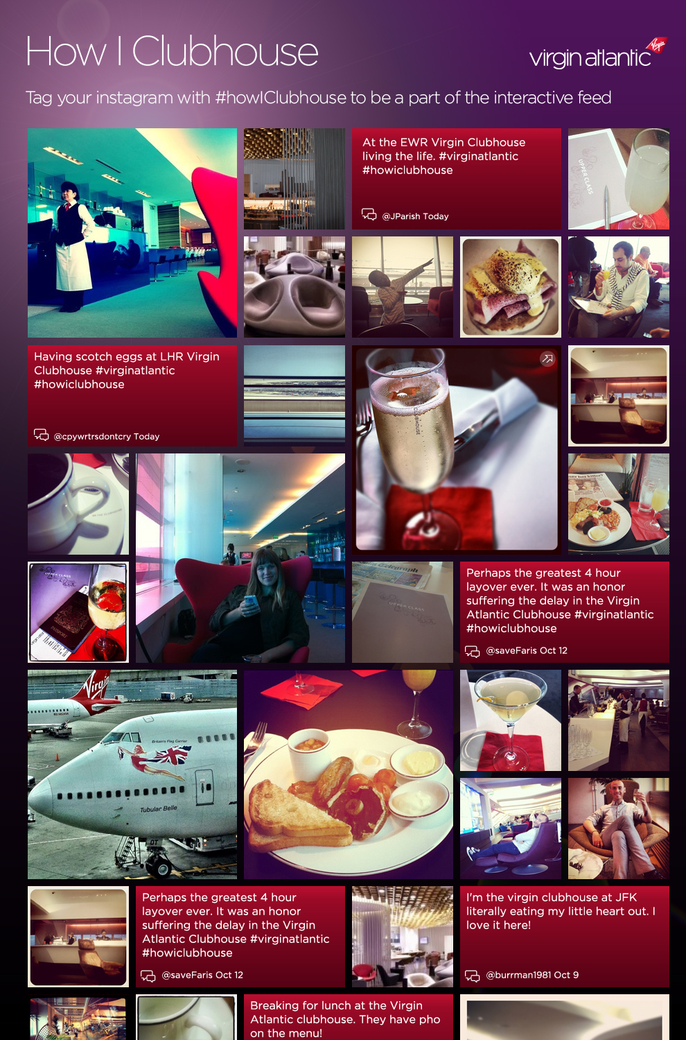01_VirginAtlantic_Instagram_Land.jpg