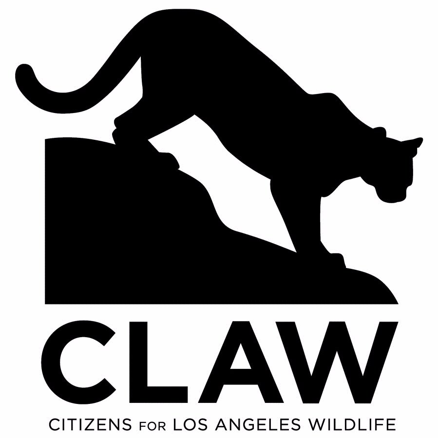 Citizens for Los Angeles Wildlife