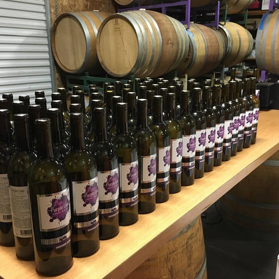 bottles and barrels.jpg