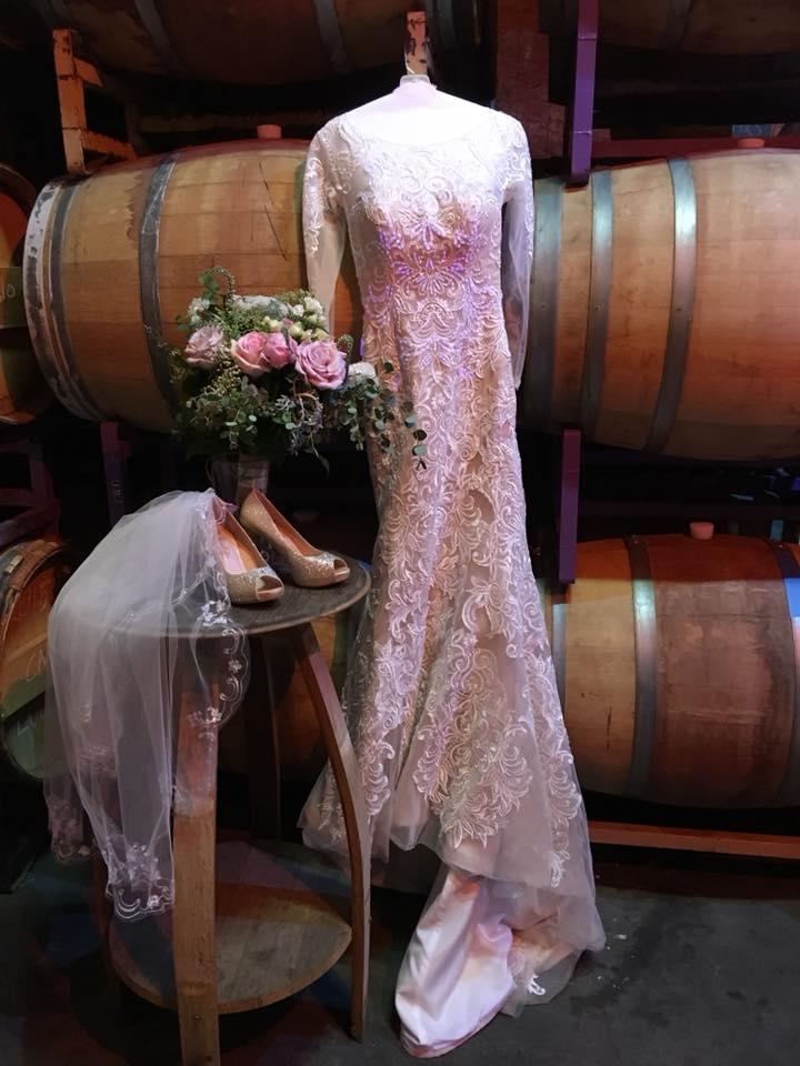 jessica wedding.jpg