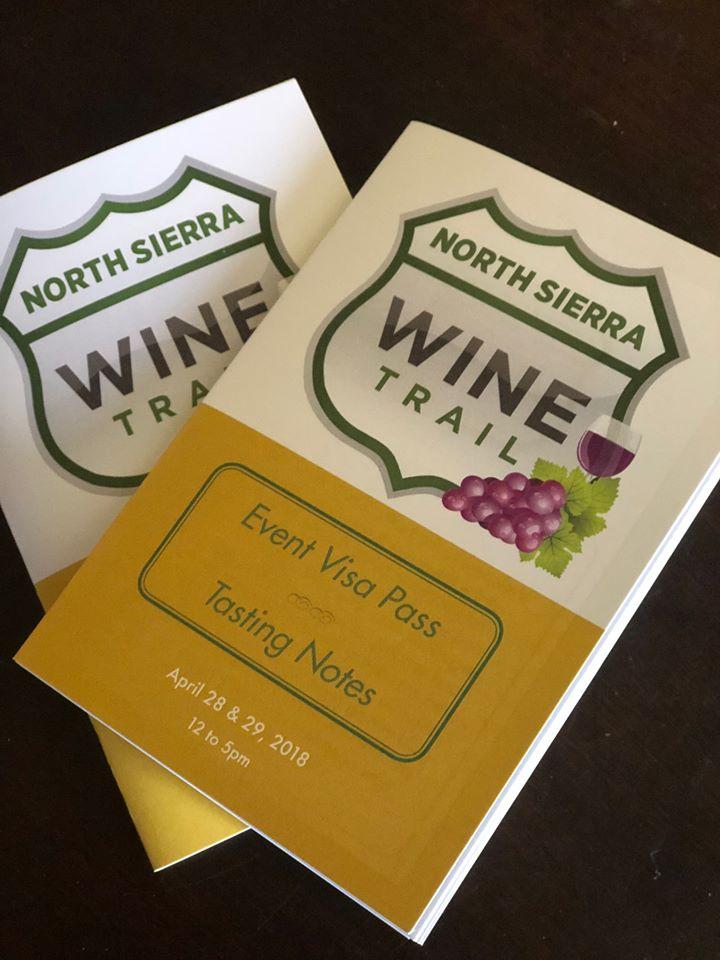 north sierra wine trail 2018.jpg