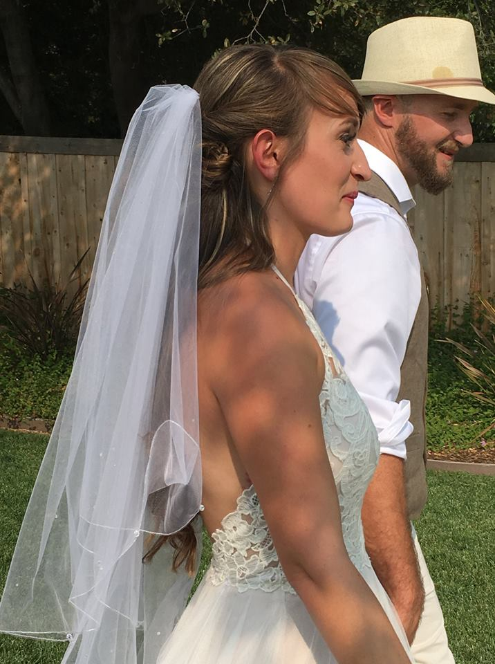 parris wedding 4.jpg