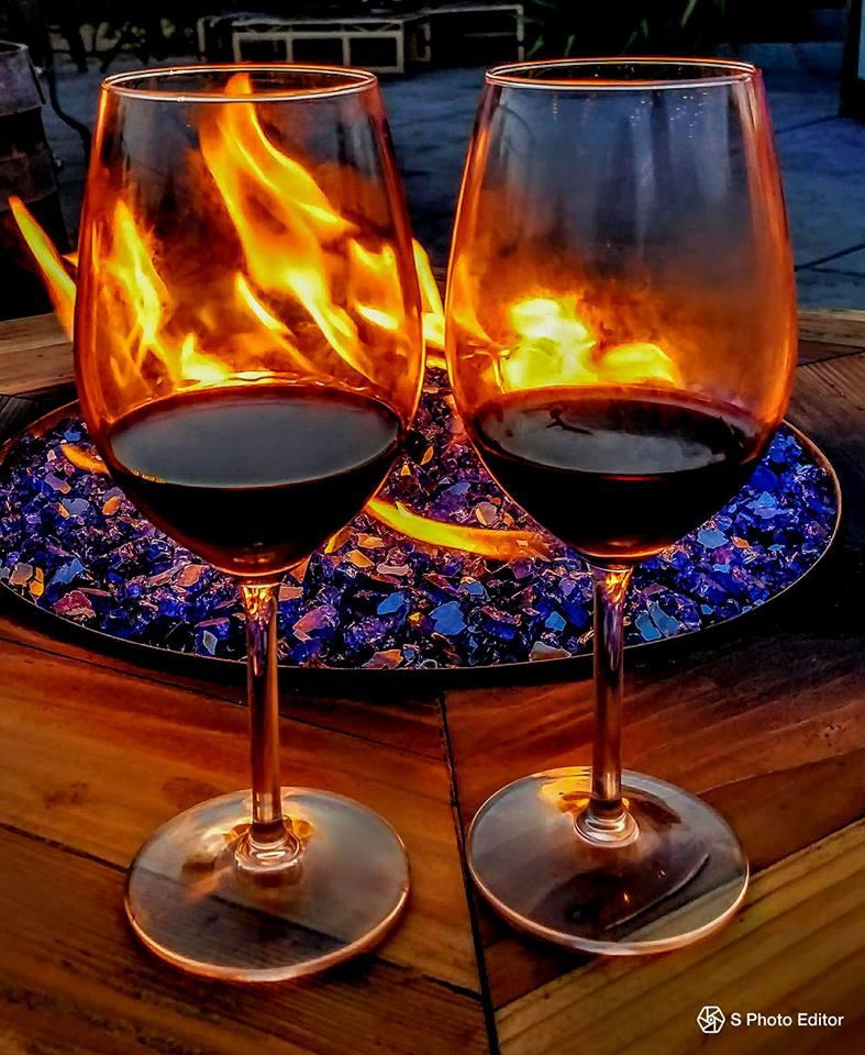 wine glasses - Copy.jpg