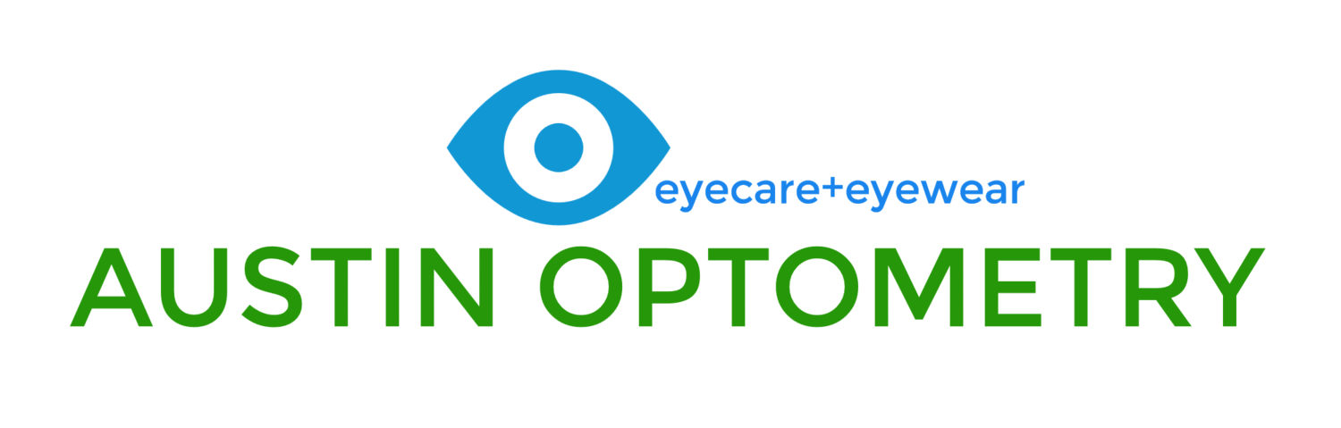 Austin Optometry Group
