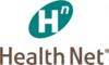 HEALTHNETLOGO.png