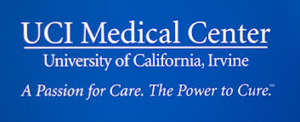 uci+medical+center.png