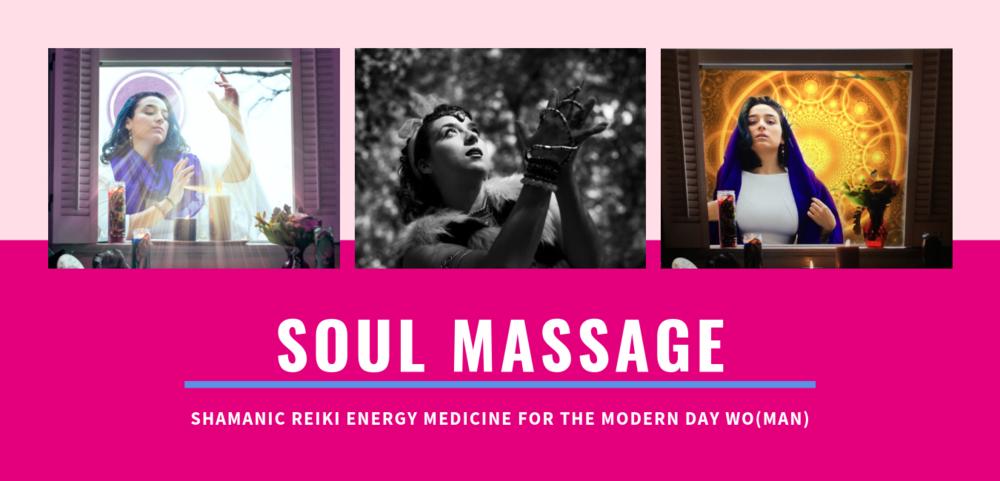soul massage.png