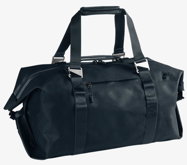 Nike Eugene Gym Bag for Men Style