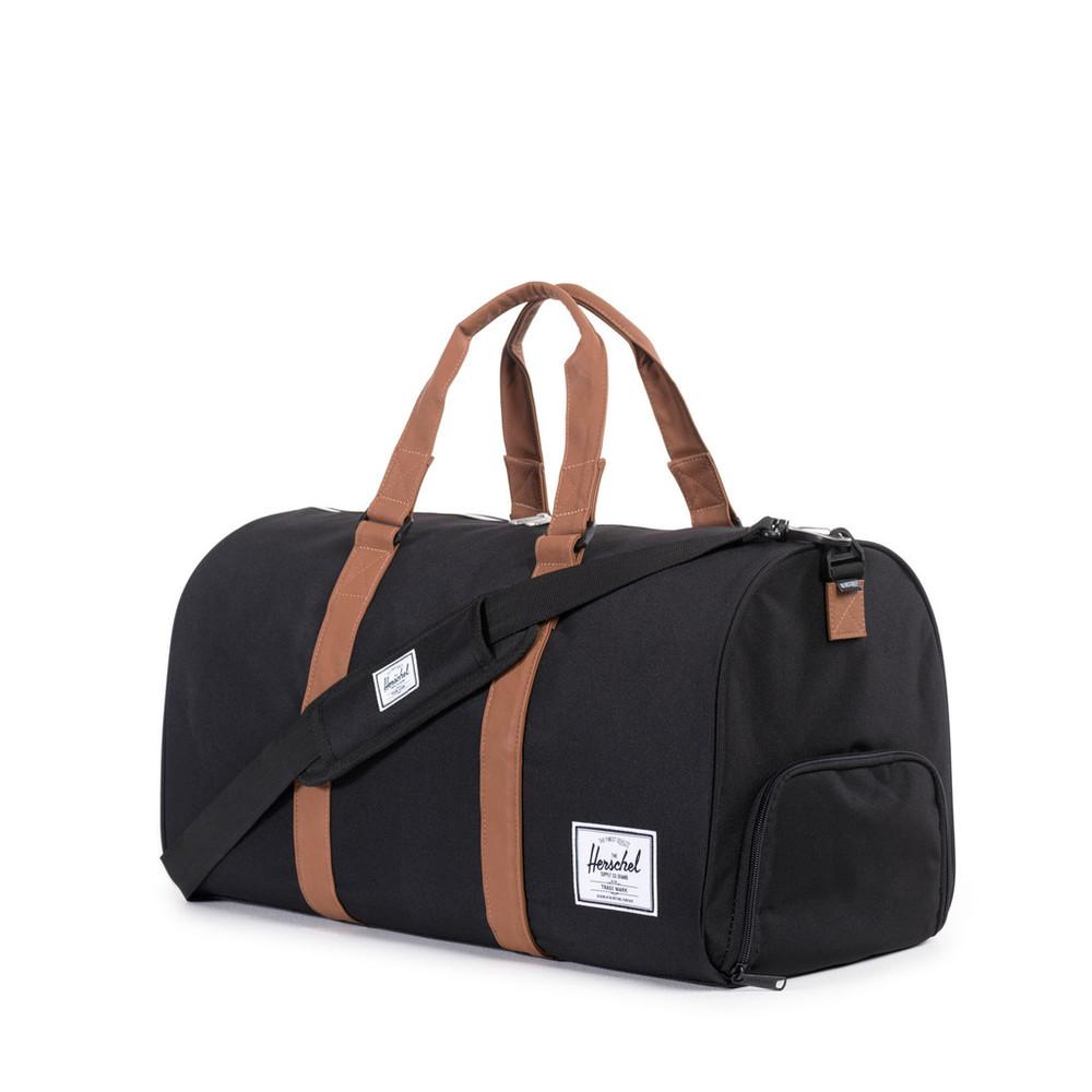herschel gym bag style