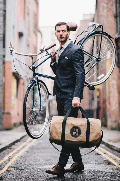 most stylish men gyms bag faashion