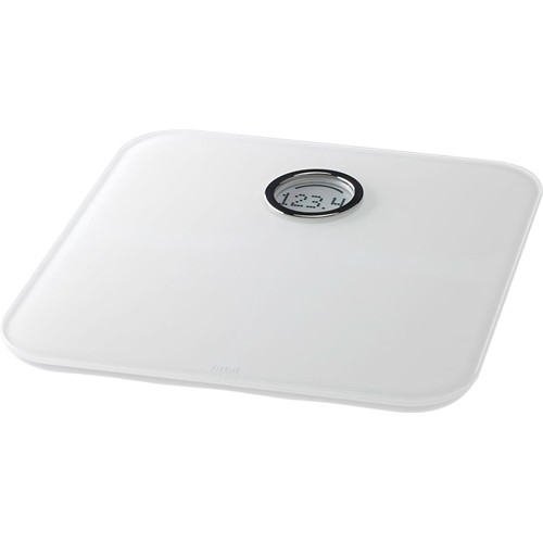 fit bit aria scale fitness gadgets must have