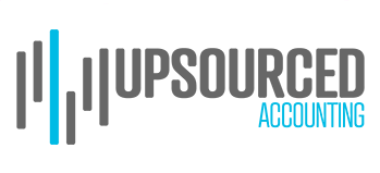 Upsourced Accounting