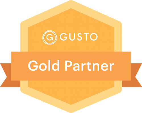 Gusto-Gold-Partner-Badge.png
