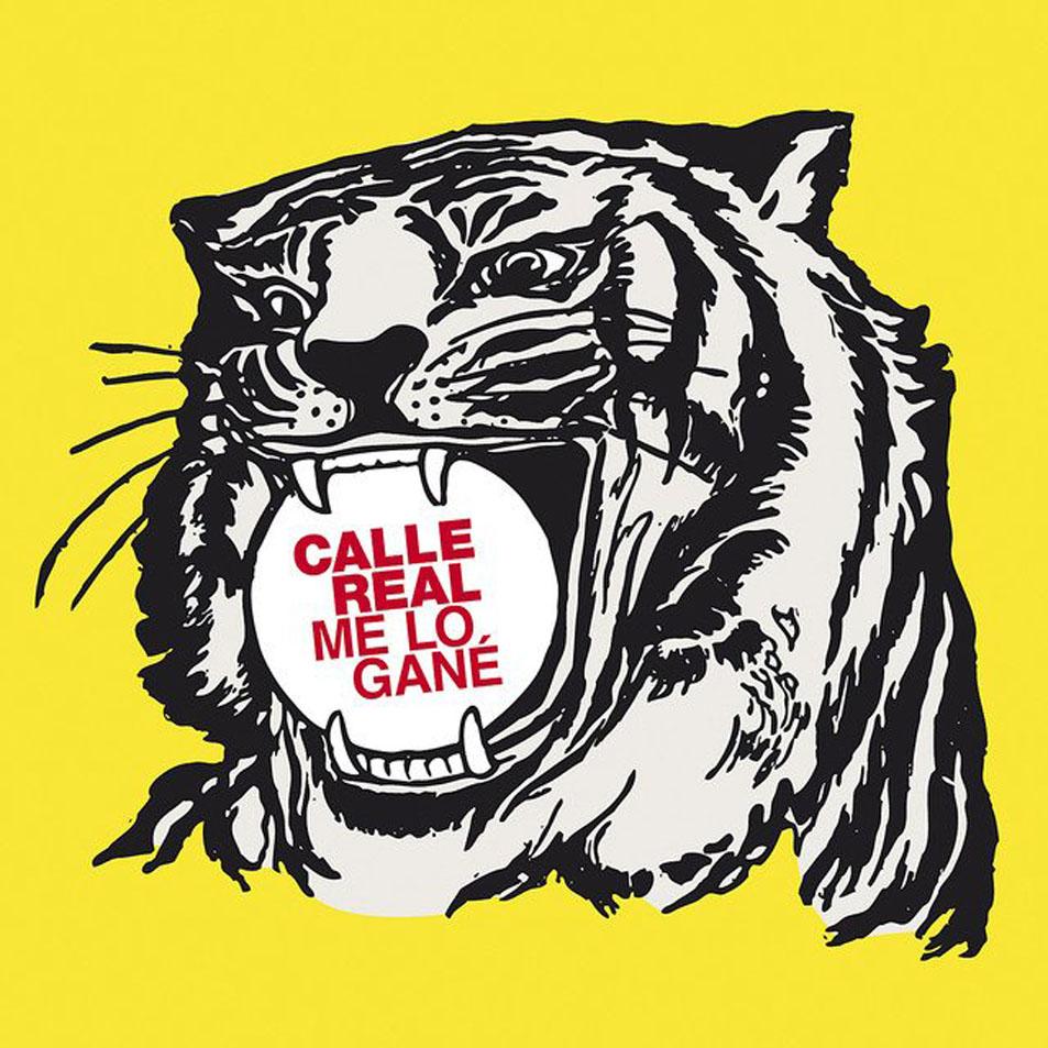 Calle Real_Me Lo Gane.jpg