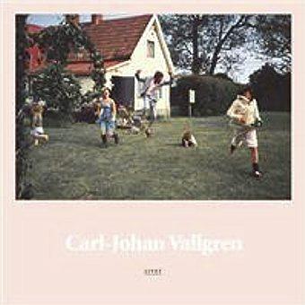 Carl-Johan Vallgren_Livet.jpg