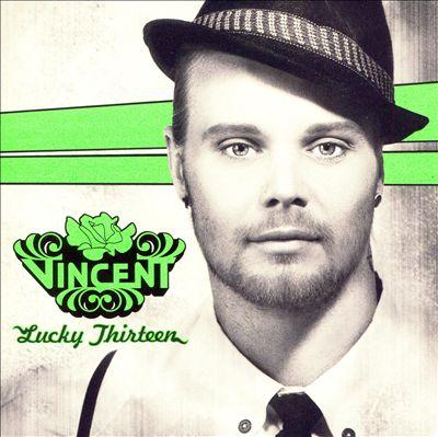 Vincent_Lucky thirteen.jpg