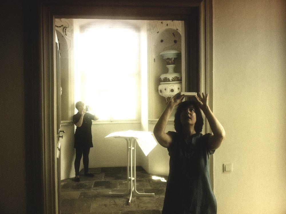 Anna&Eva.jpg