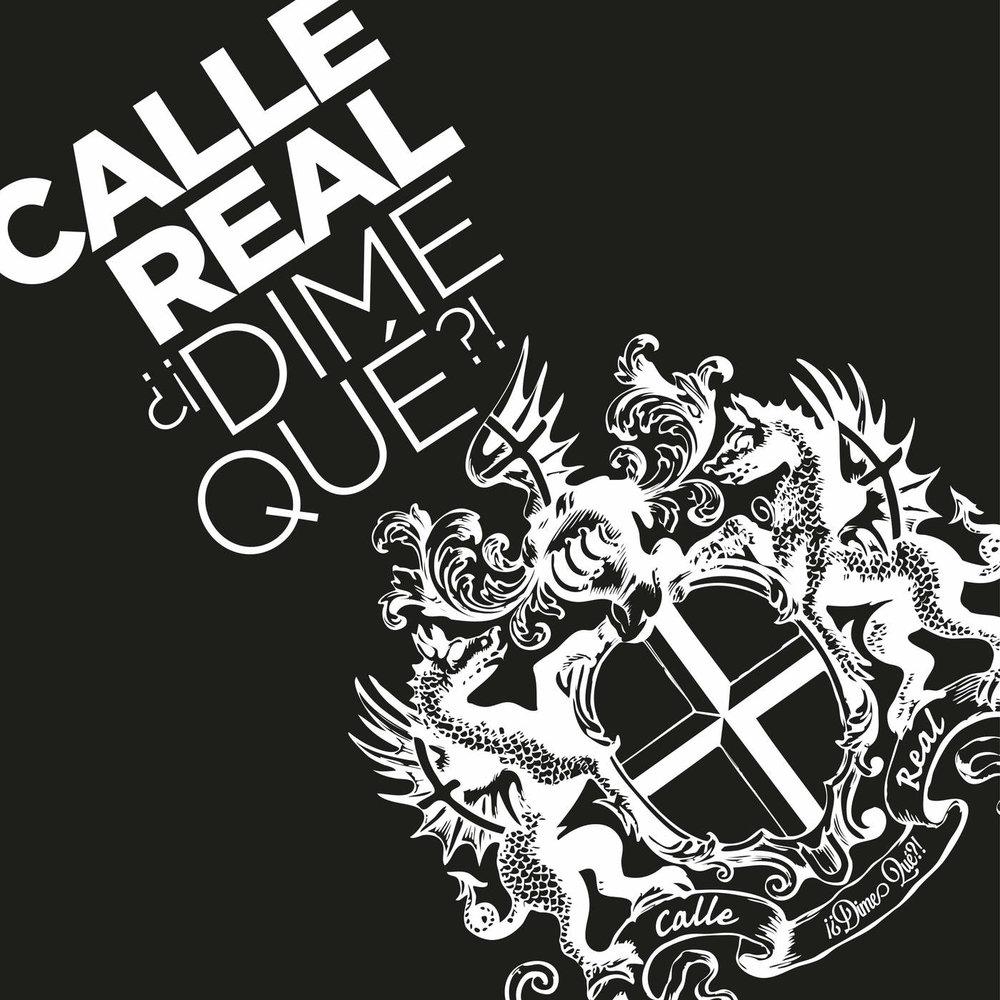 Salsa-Cubana-Calle-Real-Dime-Que.jpg