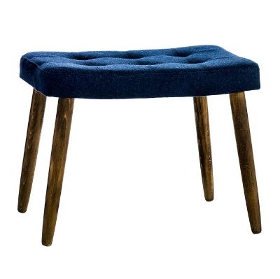 blue-stool.jpg