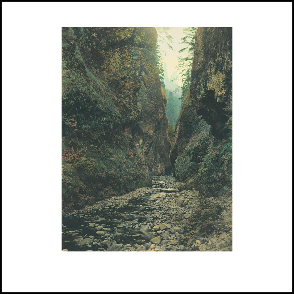 Print Plate 093.jpg