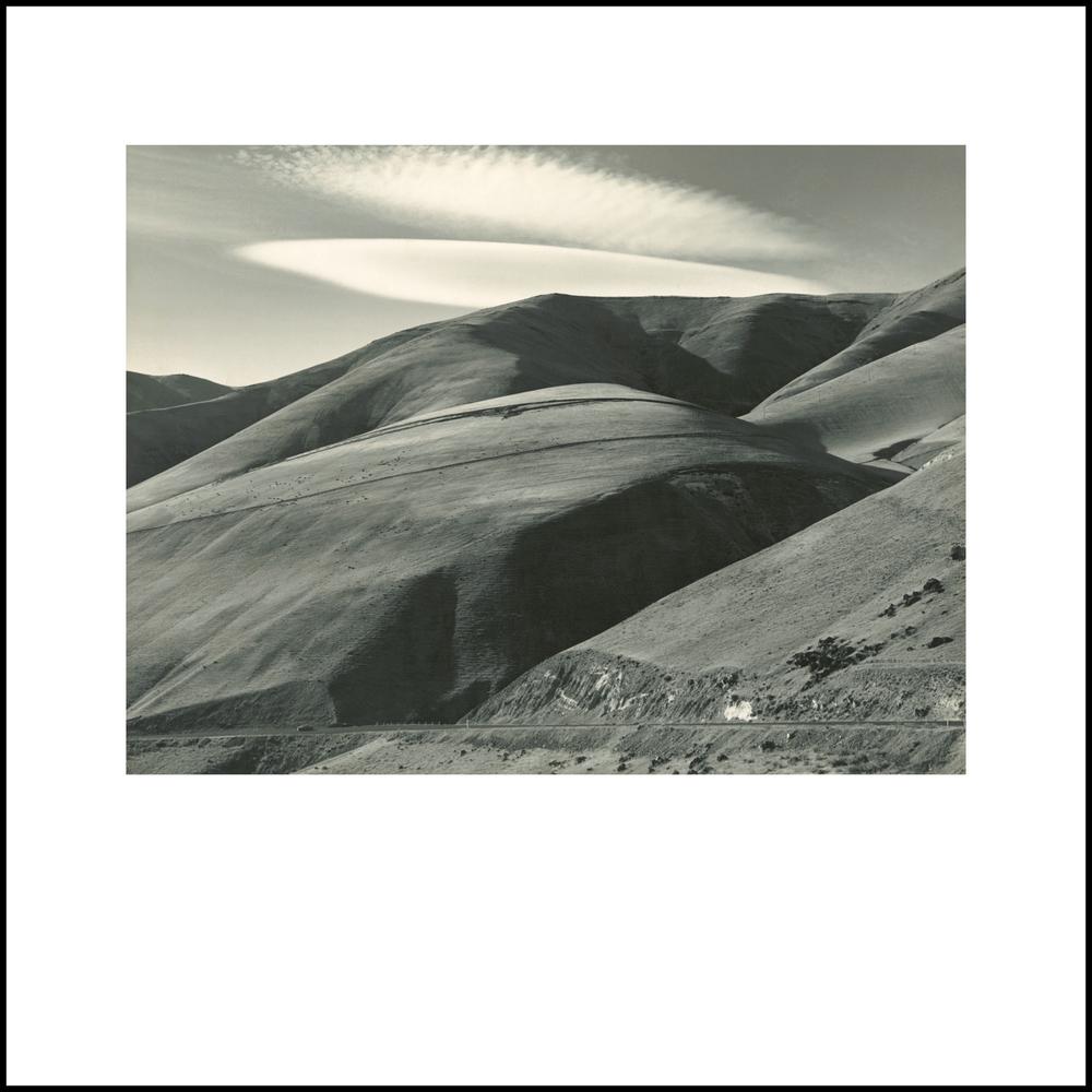 Print Plate 128.jpg