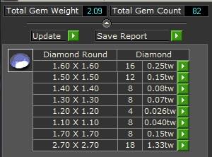 8652 Diamond Count.jpg