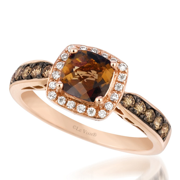 Le_Vian_Chocolate_Diamond_Cushion_Ring_WIVI209_grande.jpg