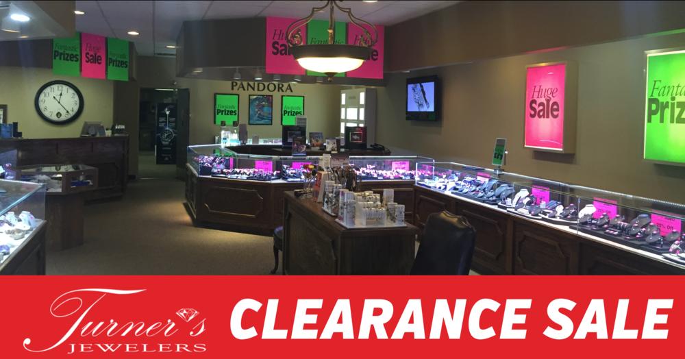clearance-sale.jpg