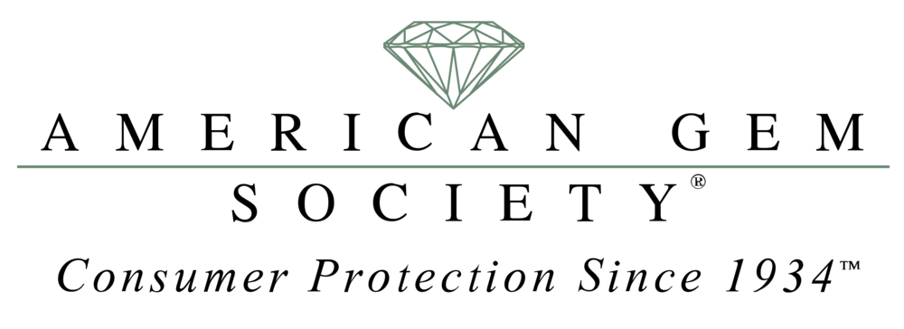 American Gem Society Certified Jewelers in Seneca, SC