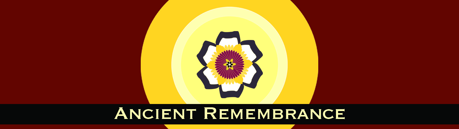 Ancient Remembrance
