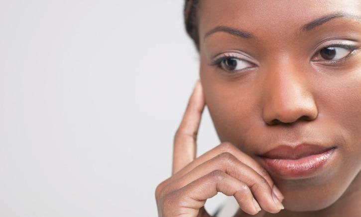 black-woman-thinking.jpg