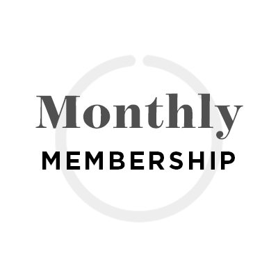 monthly-membership.png